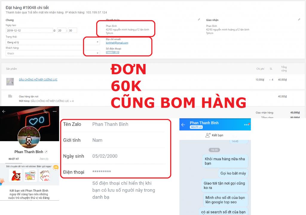 Phan-Binh-0777709110-lừa-đảo-bom-hàng