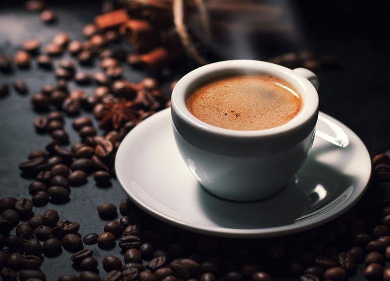 Kết quả hình ảnh cho espresso