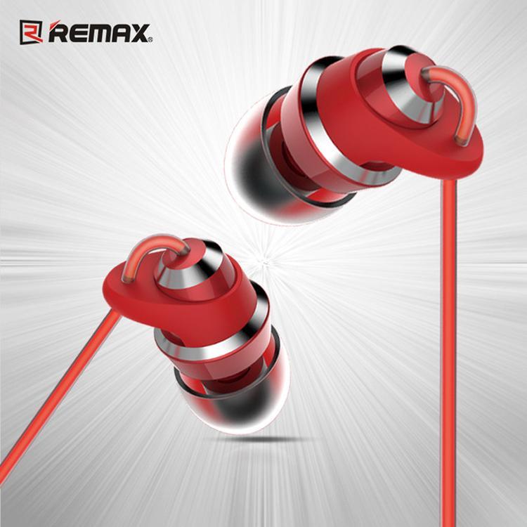 TAI NGHE REMAX RM - 585