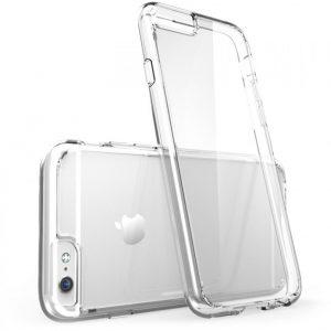 Ốp lưng Iphone