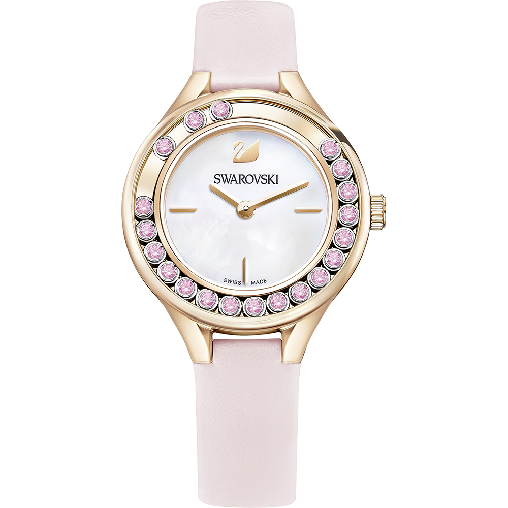 CASIO SHE 3065PG-7AUDF