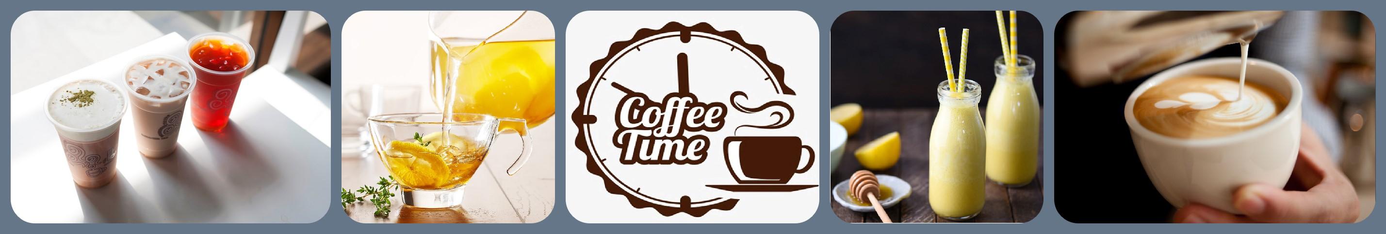 Tin tức Cafe