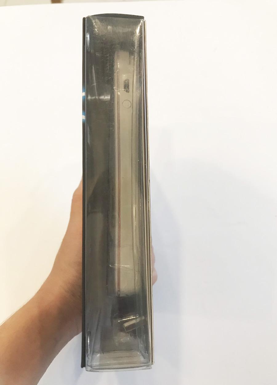 PIN SẠC DỰ PHÒNG ENERGIZER 10000 mAh QC 3.0 XP10002CQ