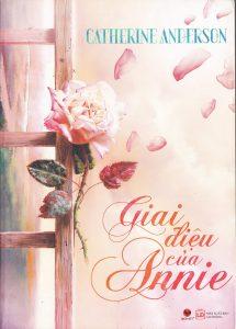 Catherine Anderson - Giai Điệu Của Annie