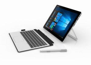 Laptop HP Elite X2