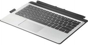 Bàn phím Laptop HP Elite X2